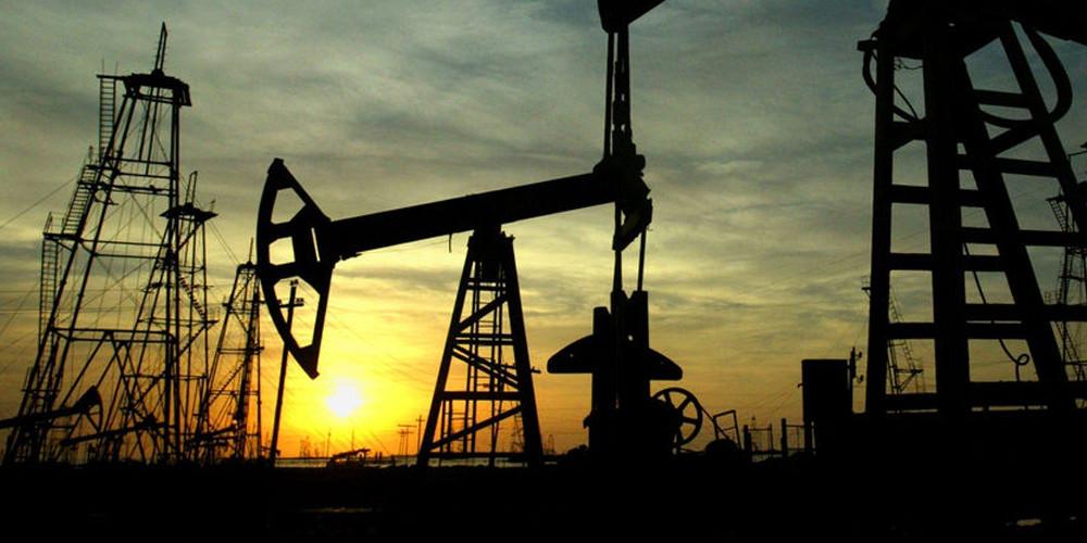 «Βόμβα» ΟΠΕΚ για πετρέλαιο: Η τιμή του θα ξεπεράσει τα 100 δολάρια το βαρέλι λόγω του Τραμπ