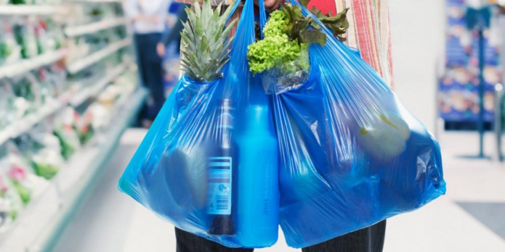 Χαμός στην Αυστραλία για την απαγόρευση της πλαστικής σακούλας