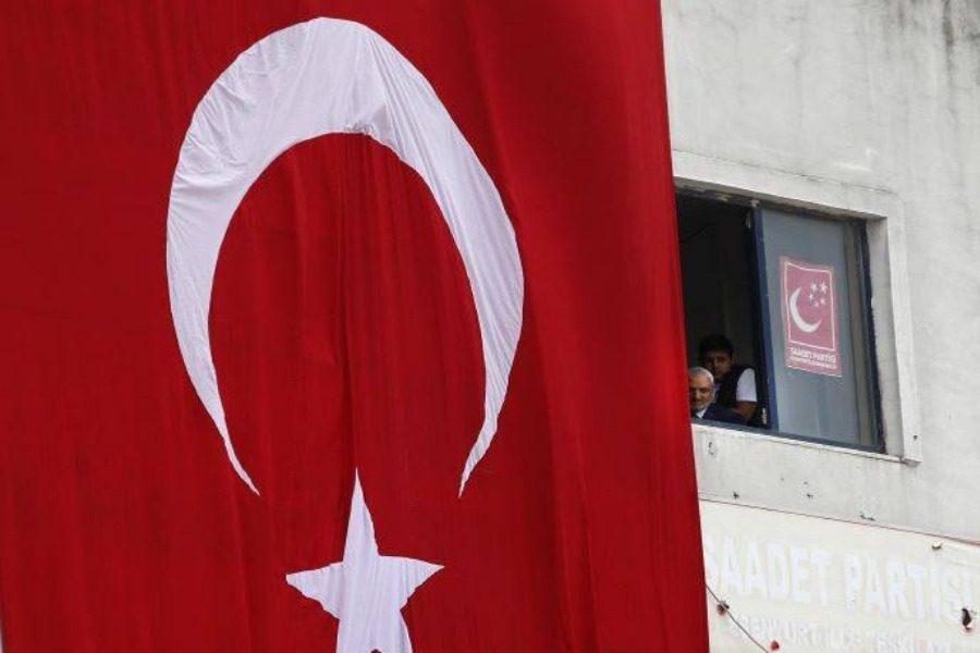 Τουρκία: Απολύονται περισσότεροι από 18.000 δημόσιοι υπάλληλοι