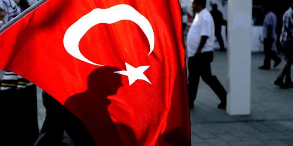 Τι γράφει ο ευρωπαϊκός Τύπος για την οικονομική κρίση στην Τουρκία