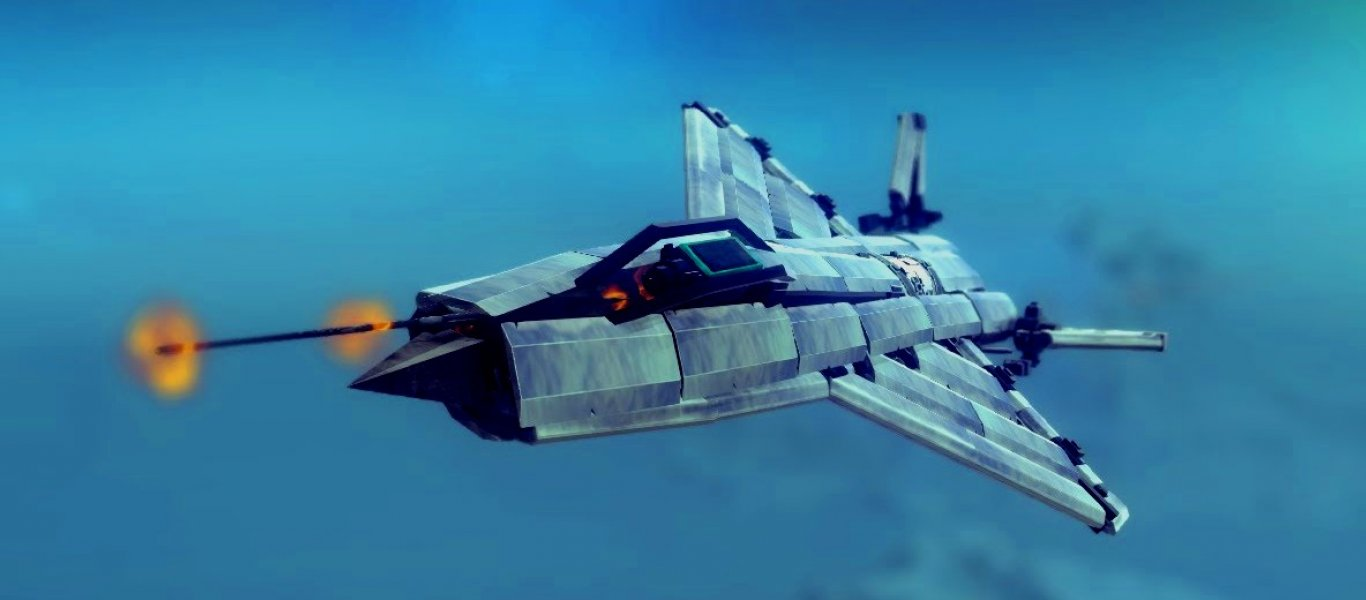 MiG-41: Η Ρωσία ανακοίνωσε την κατασκευή μαχητικού που θα πετά στα όρια του διαστήματος και θα έχει όπλα λέιζερ!