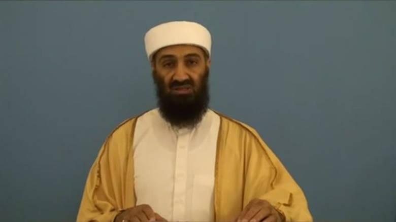 «Ο γιος μου, Οσάμα μπιν Λάντεν»: Η μητέρα του ηγέτη της Αλ Κάιντα, σπάει τη σιωπή της