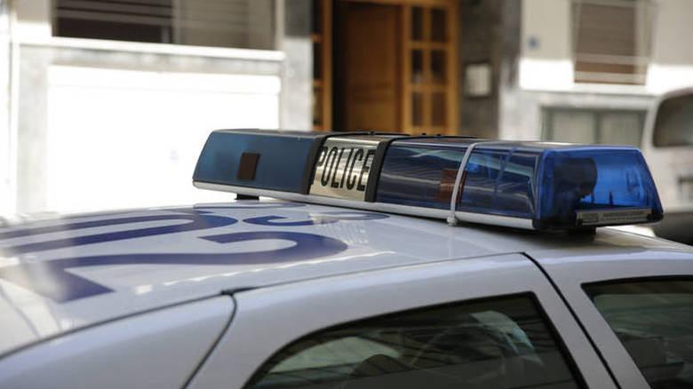 Δύο συλλήψεις στο Ηράκλειο για ναρκωτικά