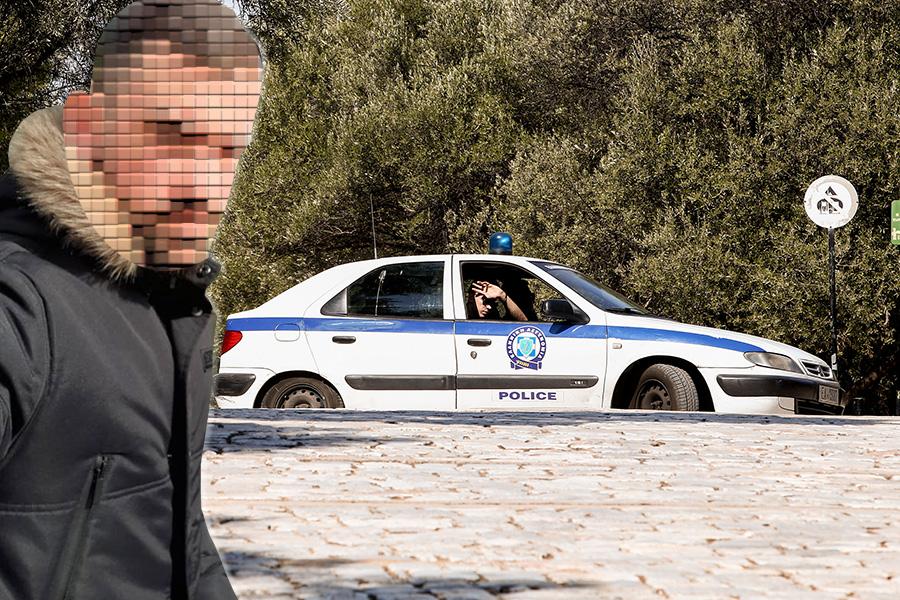 Ραγδαίες εξελίξεις στο έγκλημα στου Φιλοπάππου – Δίνει «απαντήσεις» το κινητό