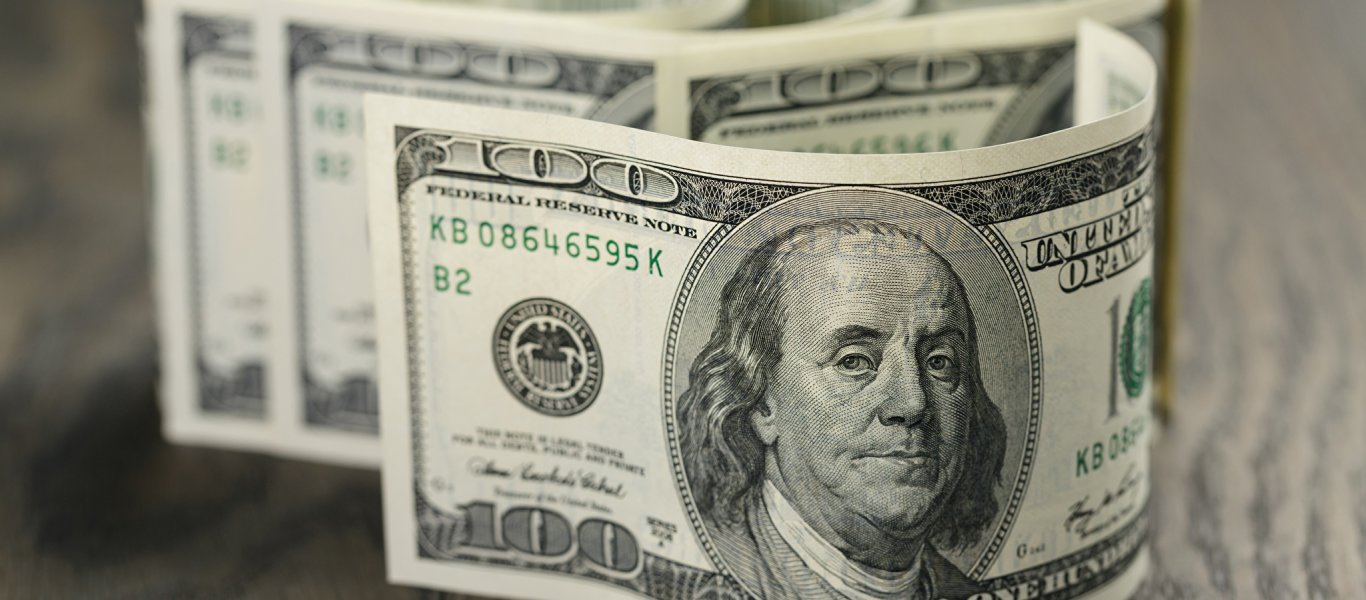 Σ.Λαβρόφ από την Άγκυρα: «Μαζί με Κίνα, Τουρκία & Ιράν ξεκινάμε πόλεμο κατά του δολαρίου»!