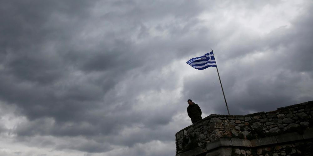 «Ο πόνος δεν έχει τελειώσει για την Ελλάδα» – Τι λέει ο διεθνής Τύπος για την λήξη του τρίτου μνημονίου