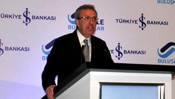 Ηχηρό μήνυμα κατά Ερντογάν από τον CEO της μεγαλύτερης τουρκικής τράπεζας: «Σταματήστε τον καρκίνο ΤΩΡΑ»