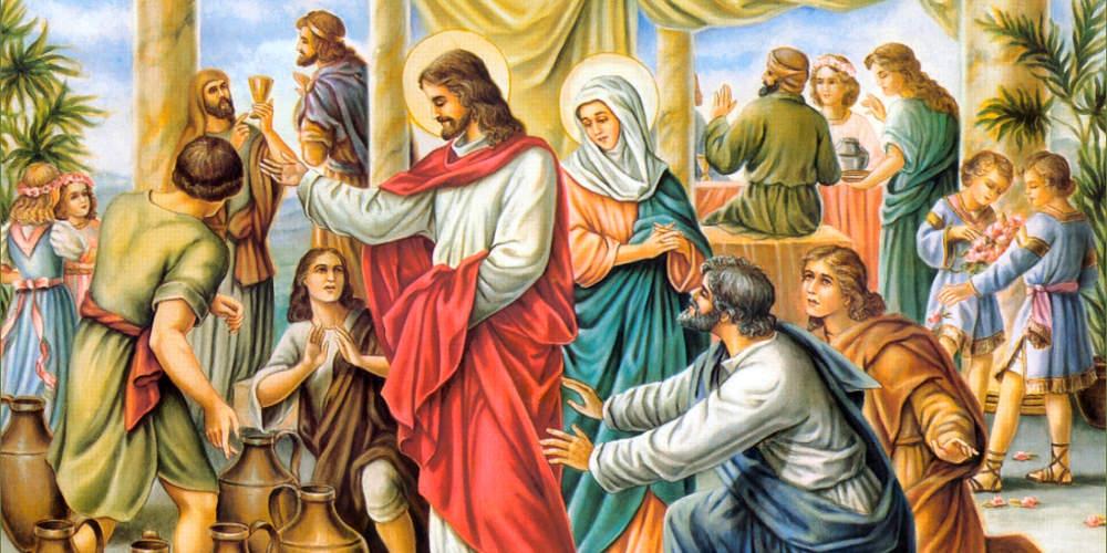 χριστιανικές τοποθεσίες γνωριμιών στην
