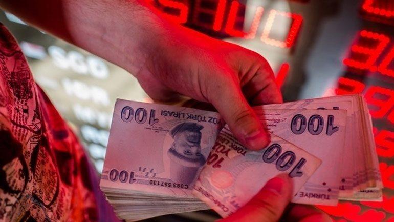Το οικονομικό κραχ στην Τουρκία και οι κίνδυνοι για την Ελλάδα