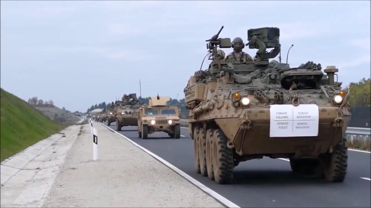 Στη μέγγενη του πολέμου πλέον τα Σκόπια – Θα καταρρίψουν οι Αλβανοί τη συμφωνία-έκτρωμα Κοτζιά; – Πολεμικές δηλώσεις