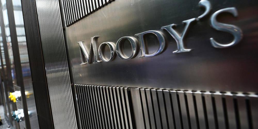 Moody's και S&P υποβάθμισαν την πιστοληπτική ικανότητα της Τουρκίας
