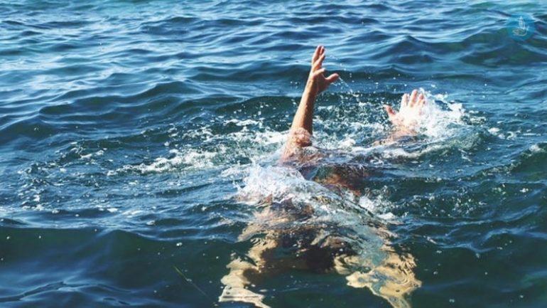 Ένας ακόμη νεκρός στη θάλασσα