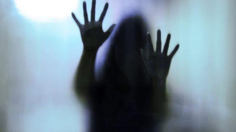 Ελεύθερος με χρηματική εγγύηση ο νεαρός που κατηγορείται για υπόθεση βιασμού