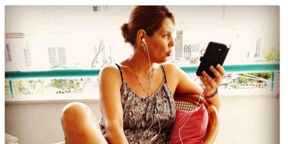 #Ανασχηματισμός: «Δάκρυσε» το twitter με τις επιλογές Τσίπρα