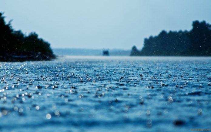 Ημέρα ανάπαυλας η Πέμπτη: Έρχονται βροχές και καταιγίδες