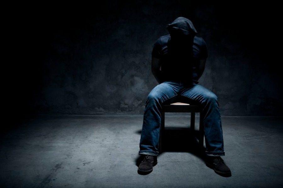 Ο αδίστακτος εγκληματίας που βασάνισε 45 ανθρώπους μέσω διαδικτύου