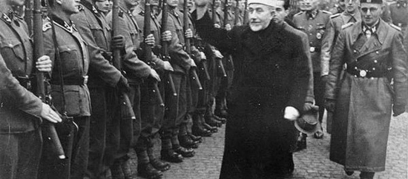 Αλβανικό ΥΠΕΞ: «Μετά την κατάργηση του εμπόλεμου οι Τσάμηδες θα διεκδικήσουν τις περιουσίες τους στην Ελλάδα»