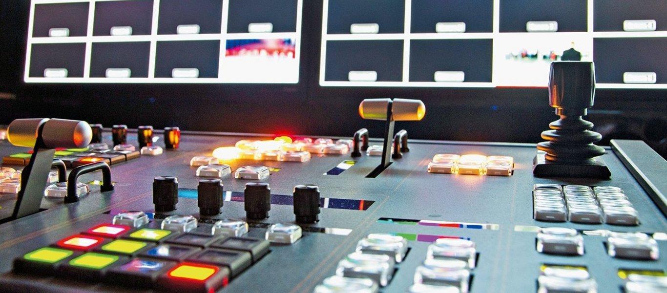 Ανακοινώθηκαν από το ΕΣΡ οι τελικοί υπερθεματιστές – Ποια κανάλια λαμβάνουν τηλεοπτική άδεια