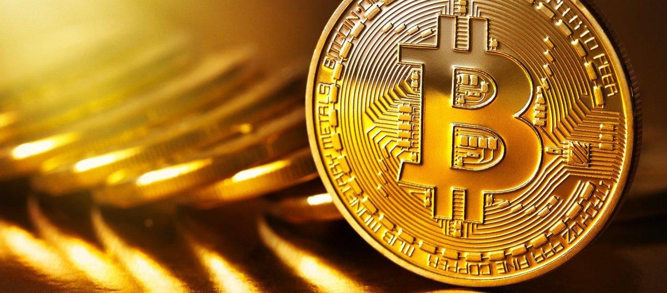 Επιστρέφουν τον Mr. Bitcoin στην Ρωσία για να εγκρίνει ο Β.Πούτιν την έλευση Τσίπρα στην Μόσχα!