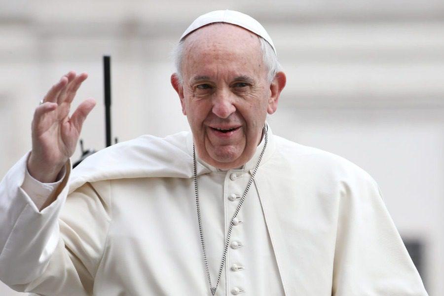 Ανατροπές στην Καθολική Εκκλησία μετά τα φρικτά σκάνδαλα της παιδεpαστίας