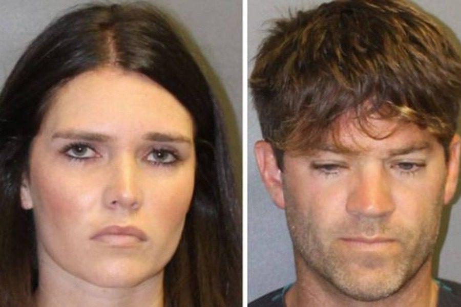 Γιατρός και η σύντροφός του νάρκωναν και βίαζαν ανυποψίαστες γυναίκες