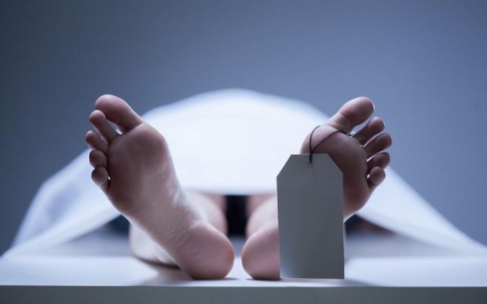Έρευνα σοκ: Όταν πεθαίνουμε, ξέρουμε ότι είμαστε νεκροί για λίγα δευτερόλεπτα