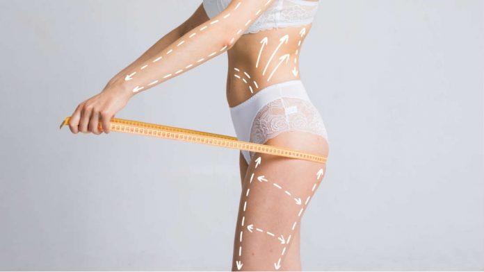 Πλαστική Χειρουργική: «Καμπανάκι κινδύνου» για την πιο θανατηφόρα επέμβαση