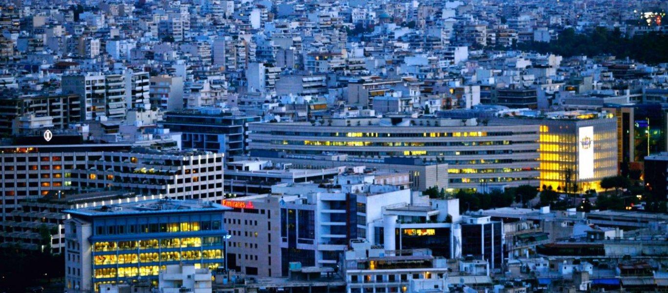 Οι Τούρκοι κάνουν χρήση της «χρυσής βίζας» & εκμεταλλεύονται την οικονομική ανέχεια αγοράζοντας ελληνικά ακίνητα