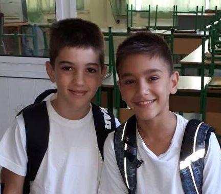 Ομολόγησε ο απαγωγέας των δύο 11χρονων αγοριών στη Λάρνακα – Η αστυνομία ερευνά την ύπαρξη συνεργού