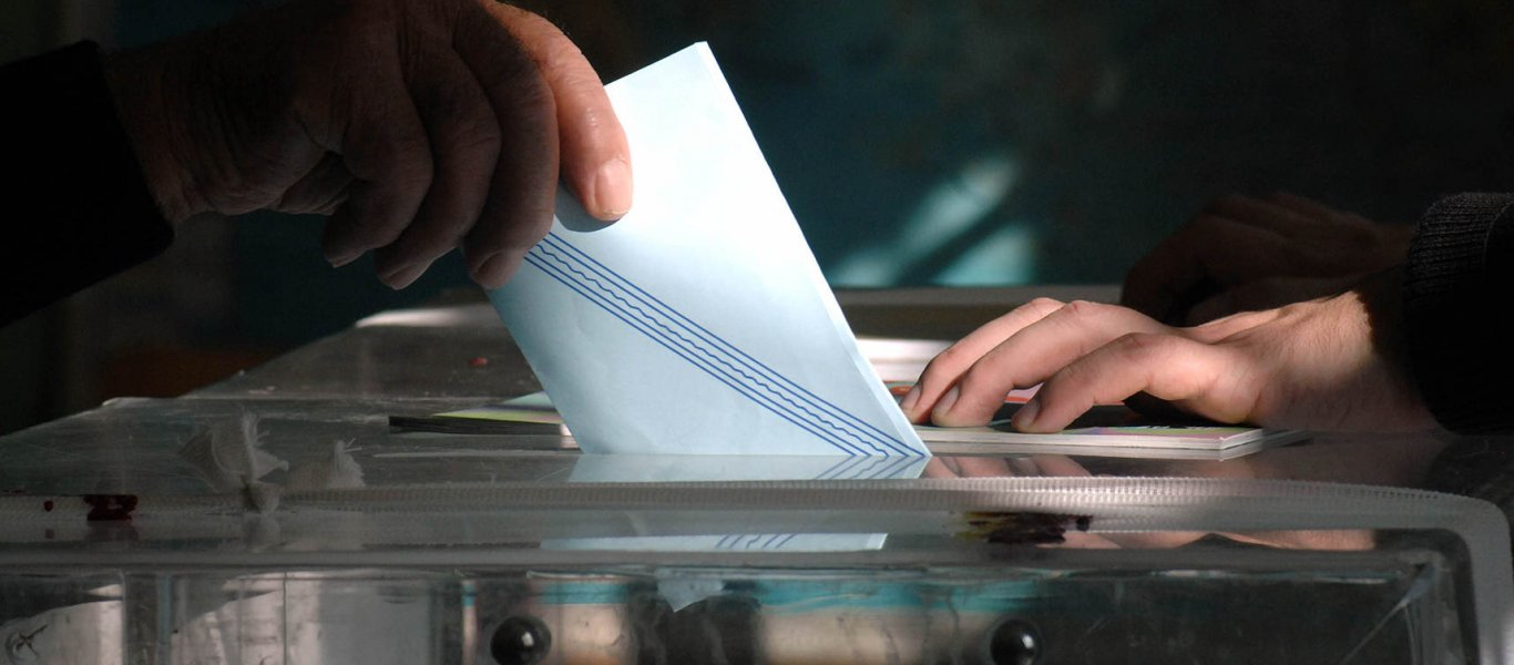 Ο πόλεμος των δημοσκοπήσεων – Πρώτο θύμα η αλήθεια (όπως πάντα)