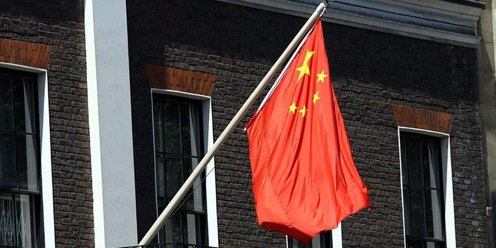 Εκτελέστηκε η φόνισσα νταντά στην Κίνα