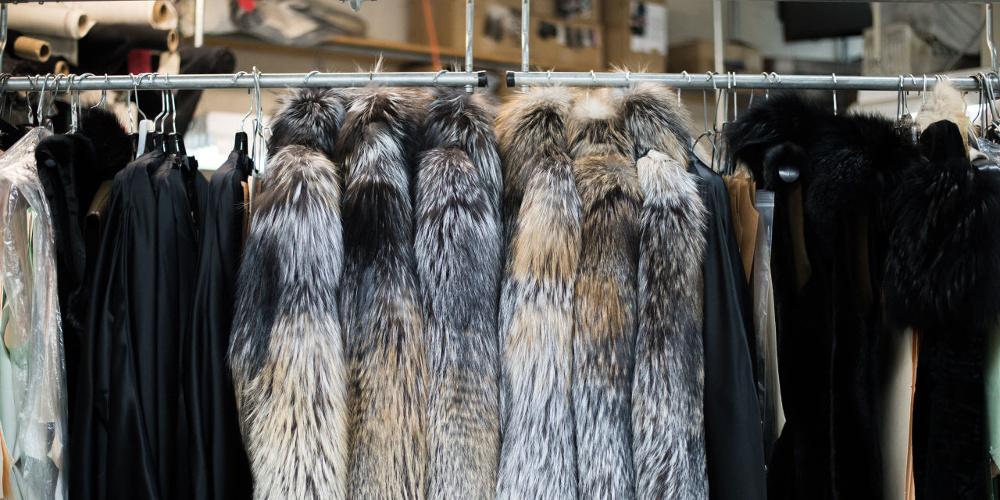 Τέλος εποχής: Χωρίς γούνες η Εβδομάδα Μόδας του Λονδίνου