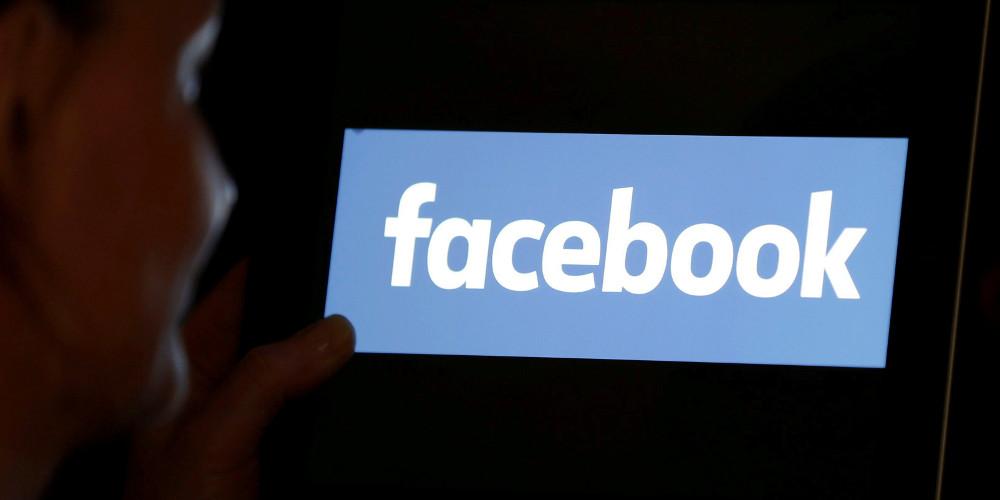 Χάκερ απειλεί να διαγράψει τον Ζούκερμπεργκ από το Facebook – Θα το κάνει σε live μετάδοση