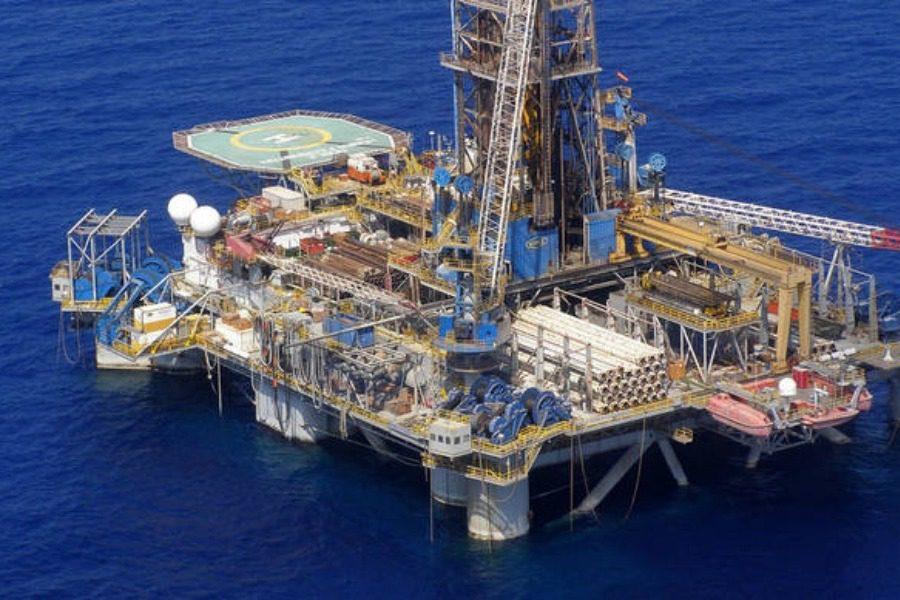 Αυστηρό μήνυμα Στέιτ Ντιπάρτμεντ στην Αγκυρα για την κυπριακή ΑΟΖ