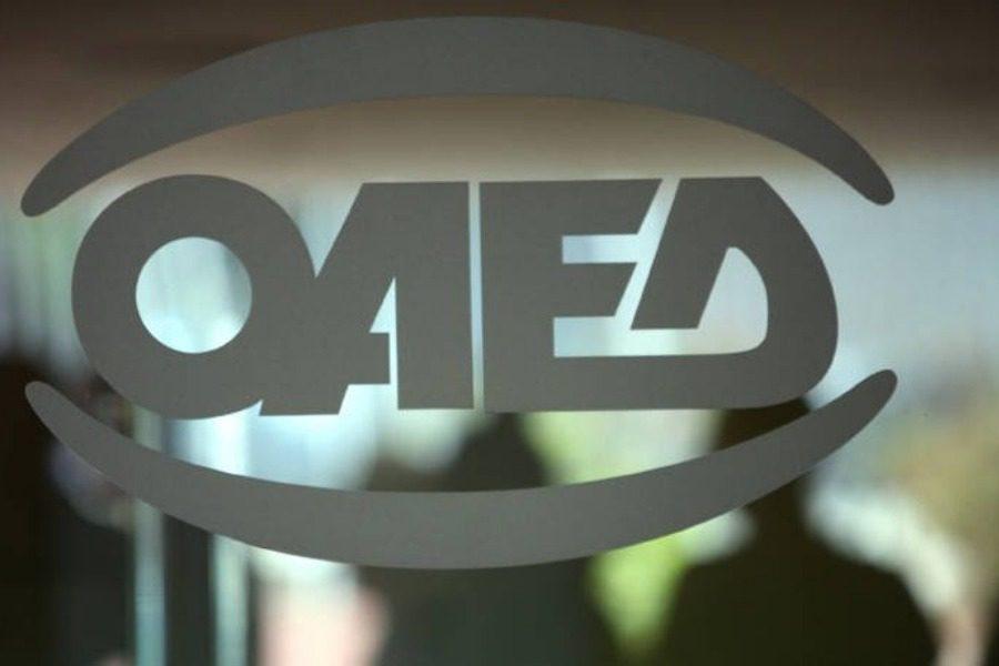 Έρχεται αύξηση στο επίδομα ανεργίας του ΟΑΕΔ