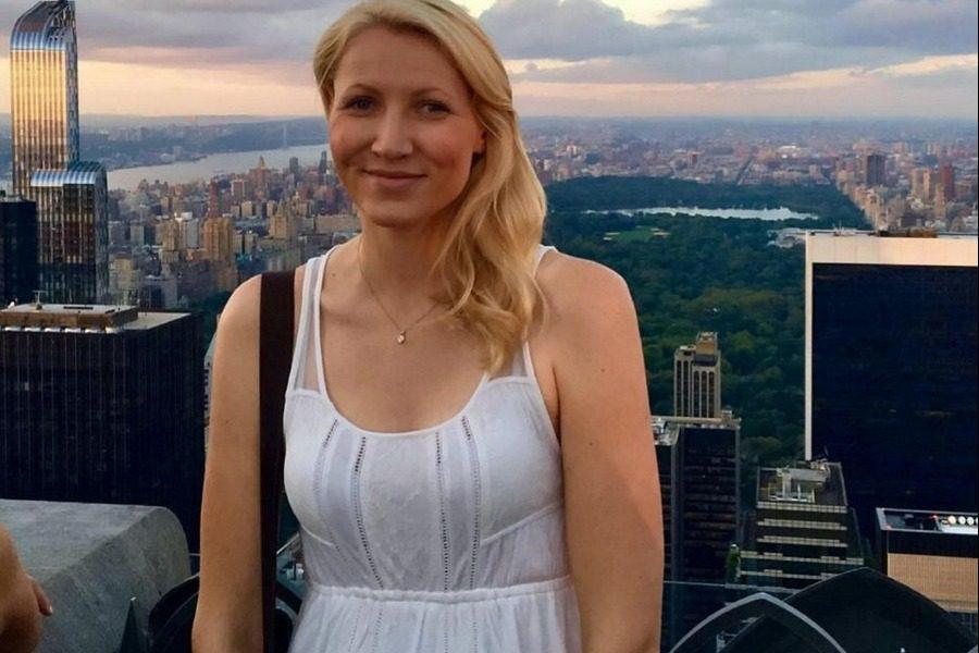 Απαλλάχθηκε η καθηγήτρια που είχε μείνει έγκυος από ανήλικο μαθητή σε τουαλέτα αεροσκάφους