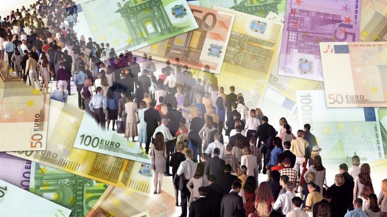 Διαγραφή χρεών με 4 βήματα για χιλιάδες ασφαλισμένους – Ποιους αφορά