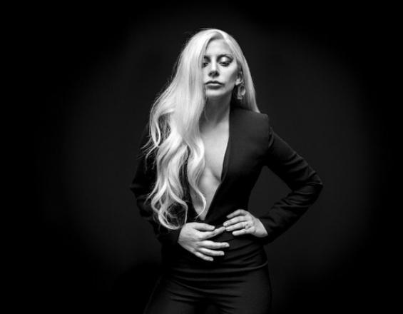 Συγκλονίζει η Lady Gaga για το βιασμό που υπέστη στα 19 της