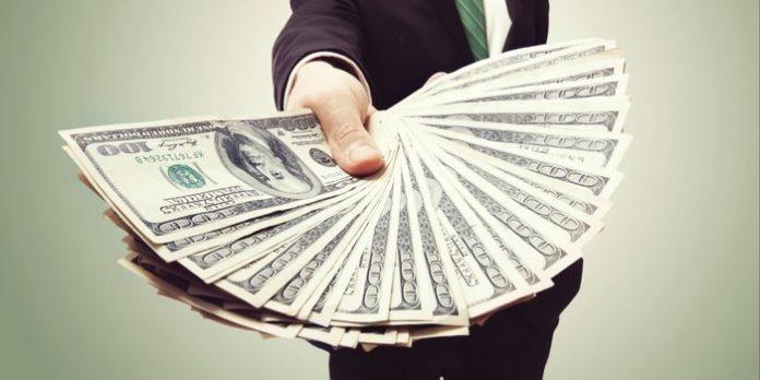 Ιλιγγιώδες ποσό: Στα 214,5 δις δολάρια το ακριβότερο brand name παγκοσμίως!