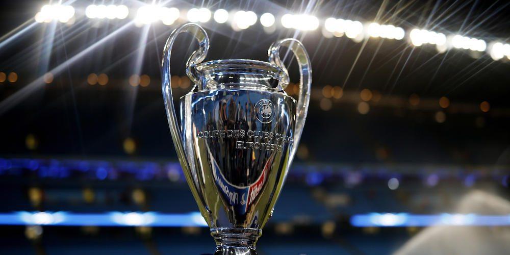 Champions League: Ματσάρες σε Νάπολη και Λονδίνο