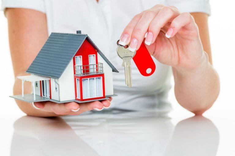 Έφυγαν με «κούρεμα» από τον νόμο Κατσέλη οι πρώτοι 6.500 δανειολήπτες – Έρχονται νέες ρυθμίσεις