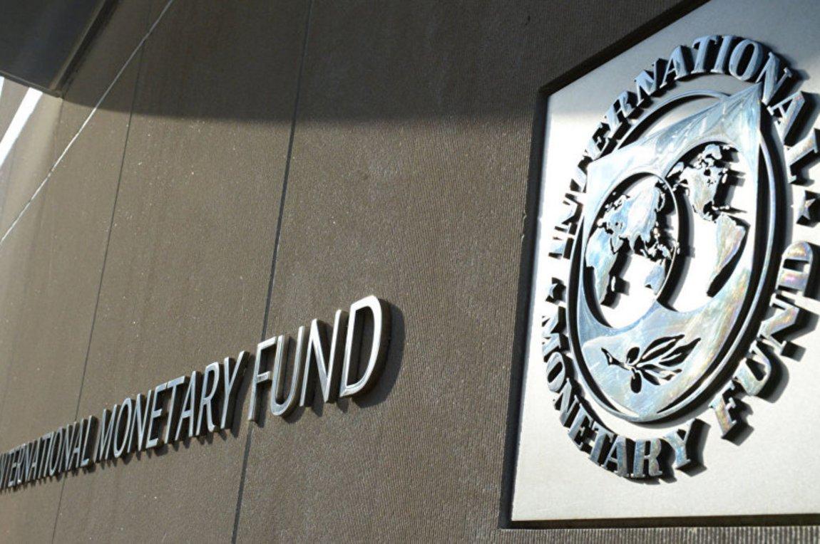 ΔΝΤ υπέρ της Ελλάδας: Οι υψηλοί δημοσιονομικοί στόχοι λειτουργούν ως βαρίδι για την ανάκαμψη της Ελλάδας