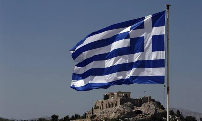Προειδοποίηση – σοκ επιστημόνων γι' αυτό που θα συμβεί στην Ελλάδα τα επόμενα χρόνια