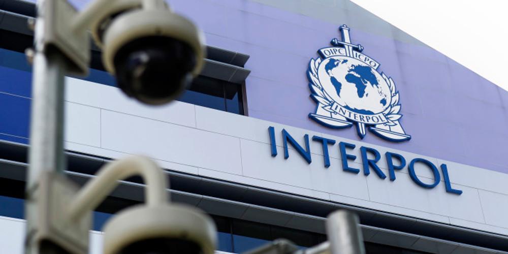 Πρωτοφανές παγκόσμιο χτύπημα στο οργανωμένο έγκλημα! Πάνω από 800 συλλήψεις
