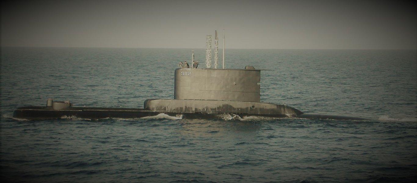 Τουρκικά UAV πετούν επάνω από την Μεγίστη και τα ελληνικά πολεμικά σκάφη – Ελληνικό υποβρύχιο έξω από το Ακσάζ