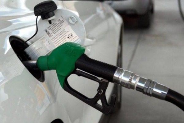 Νέα βενζίνη από τον Ιανουάριο του 2019 ‑ Αλλάζουν οι ετικέτες σε πρατήρια και αυτοκίνητα