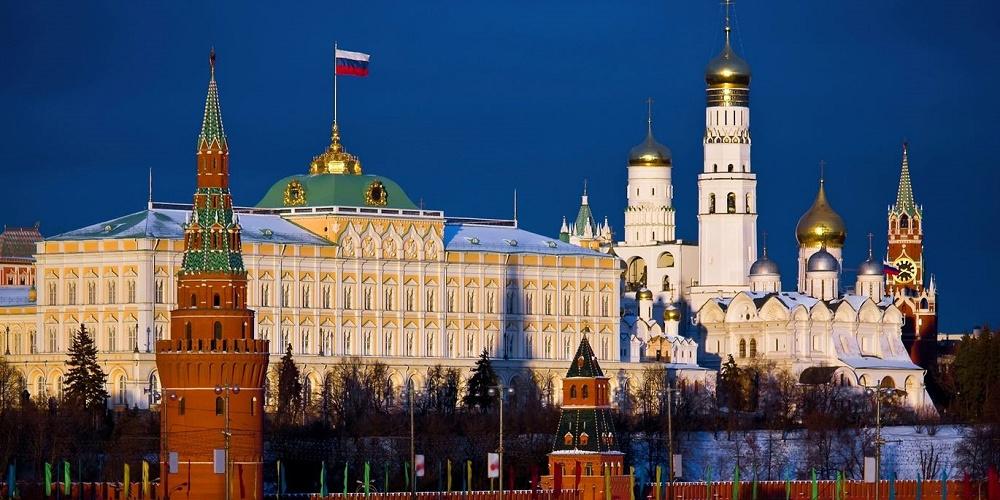 «Εξαγορές και εκβιασμοί πίσω από την ψηφοφορία-παρωδία στο Σκοπιανό» λέει η Ρωσία