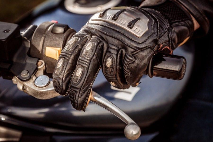 Συμμορία ανηλίκων με …προτίμηση στις ξένες μοτοσικλέτες