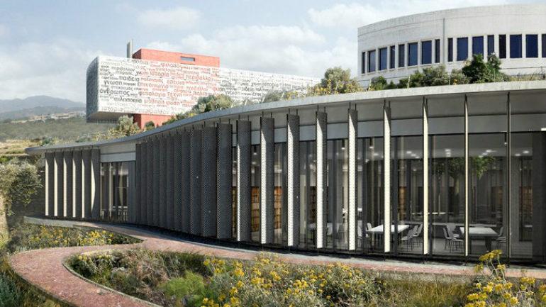 Πρωτιά για το Πανεπιστήμιο Κρήτης, μεταξύ των 8 ελληνικών, σε διεθνή κατάταξη