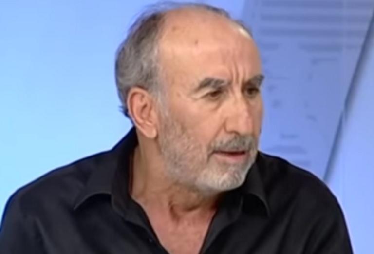 Κρήτη: Σκοτώθηκε ο αστυνομικός Νικήτας Ανδρουλάκης στη λακκούβα που ζητούσε να φτιαχτεί ο πατέρας του – video